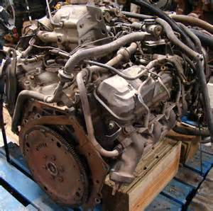 460 Ford Engine For Sale Rv Chassis Parts Ford 460 V8 Year 1996 Gas Engine For Sale