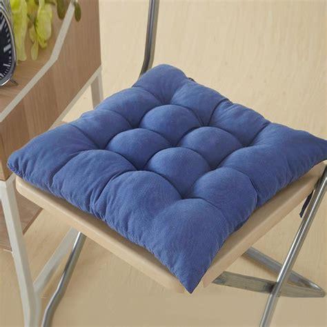 The Luxe Bantal Alas Duduk Mobil jual grosir bantal alas duduk lantai lesehan cushion sofa polos kursi mobil indekost