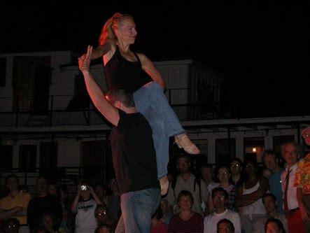 robert royston west coast swing west coast swing at moon dance pier 25