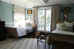 Bed For Guest Room Bed Guest Room Ideas Beautiful Pictures Photos Of