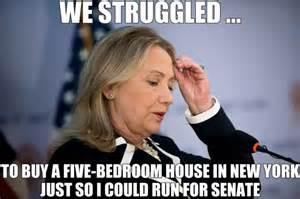 Hilary Clinton Meme - 31 funny hillary clinton meme images and photos