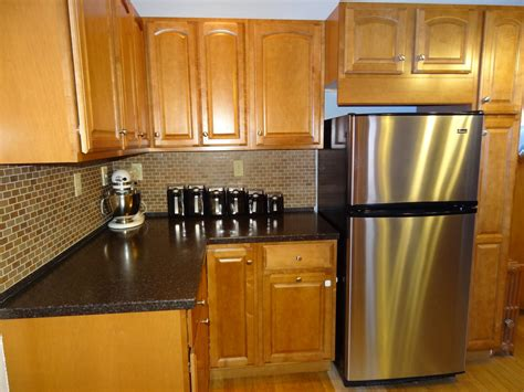 Kitchen Appliances Vermont Preparing Your Central Vermont Home For A Sale Selling