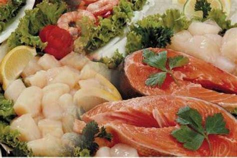 Sakana Kekian Olahan Ikan Dan Udang udang dan ikan beku indonesia raup untung di cina republika
