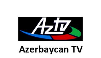 atv hd izle canl tv izle bedavacanlitvizleorg az tv izle azerbeycan yerli yabancı tv kanalları canlı