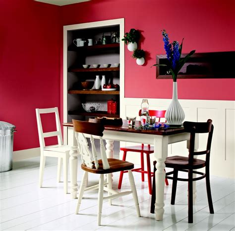 31 best paint ideas images on