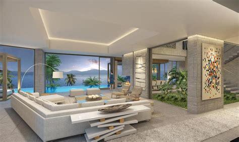 modern home design hong kong hq bbq gardens in siu lam hong kong interiors modern
