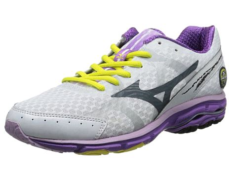 narrow athletic shoes for new s mizuno wave rider 17 running athletic shoes