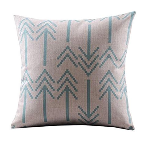 Where To Buy Pillow Cases by Where To Buy The Best Throw Pillow Arrow Review 2017 Product Boomsbeat