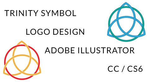 adobe illustrator cs6 how to make a logo adobe illustrator cc cs6 how to logo design holy