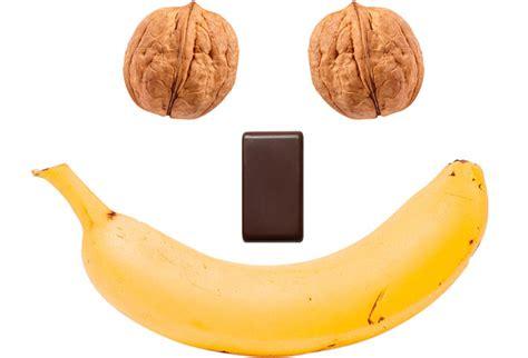 alimenti antidepressivi 8 alimenti antidepressivi per ritrovare il buon umore