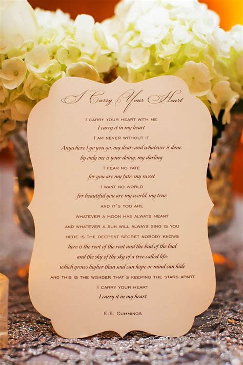 17 Best images about Wedding Quotes on Pinterest   Wedding