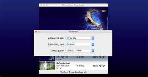 download youtube ummy ummy video downloader 1 48 mac n kristoff chomikuj pl