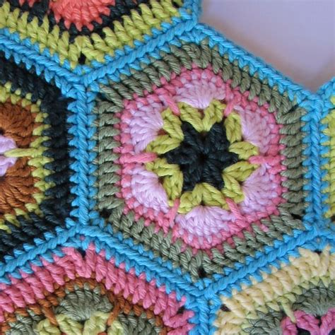 crochet pattern join single crochet quot join as you go quot instructions this is a