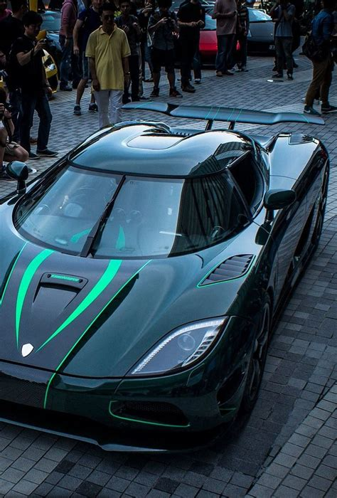 koenigsegg hundra 207 best images about swedish cars on pinterest cars