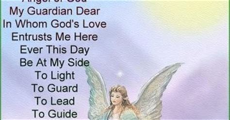 My Guardian Quotes Quotes And Sayings Of God My Guardian Dear