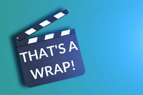 that s a wrap thats a wrap www pixshark images galleries with a