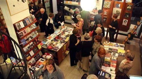 libreria donne la libreria delle donne festeggia 40 anni di
