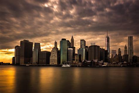 imagenes 4k ciudades ciudad 4k ultra hd fondo de pantalla and fondo de