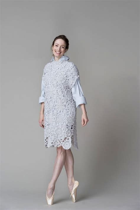 Dress Midora 17 best images about summer 2015 on