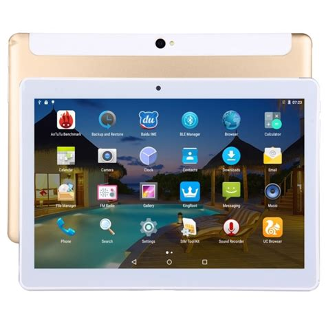 Tablet Support 4g b906 4g phone call tablet 32gb 10 1 inch android 5 1 mtk6582 1 3ghz ram 2gb dual