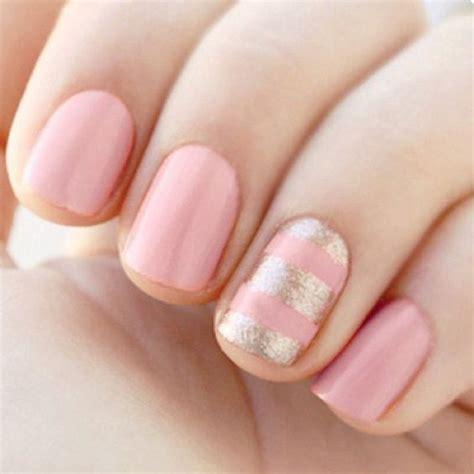 imagenes de uñas de acrilico diseños juveniles elegante and colores on pinterest