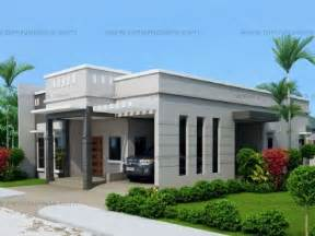 bungalow house plans pinoy eplans bungalow elevation design