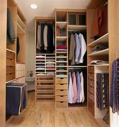 small walk in closet ideas for and