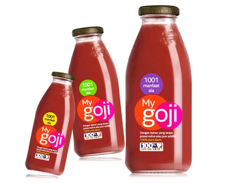 desain label minuman botol sribu label design desain label untuk botol juice mygoji
