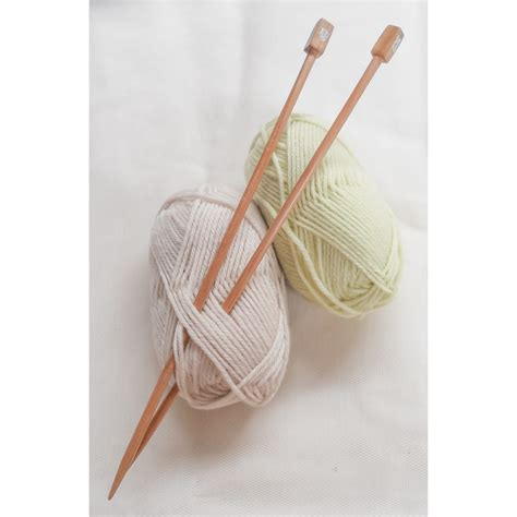 finely a knitting wooden knitting needles knitting yarns by mail