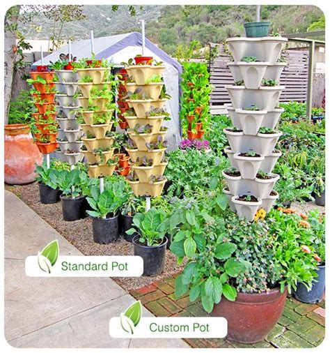 Vertical Garden Systems Gardening Pinterest Vertical Vegetable Gardening Systems
