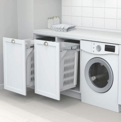 laundry unit design laundry designs bunnings google search home