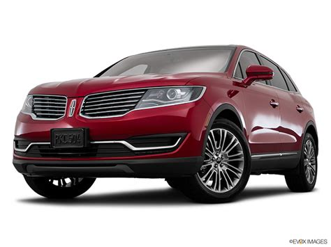 lincoln mkx incentives 2018 lincoln mkx prices incentives dealers truecar