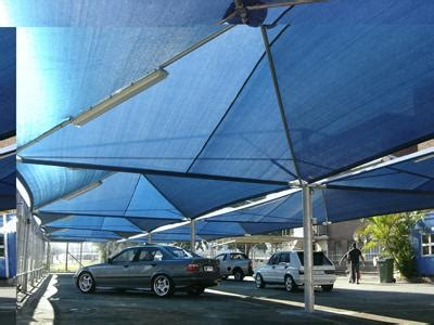 seabreeze awnings seabreeze awnings carports amanzimtoti projects photos reviews and more snupit