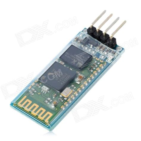 bluetooth serial port adding a bluetooth serial terminal to raspberry pi we
