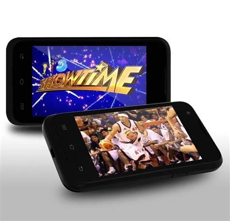 Tv Mobil 7 In starmobile engage 7 tv 7 inch tablet with analog and digital mobile tv techno guide