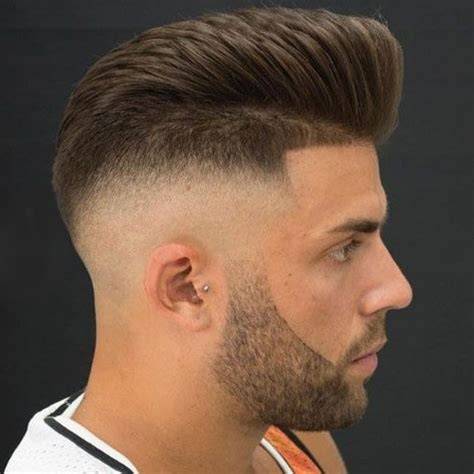 haircut coupons lubbock nice haircuts for men 2017 wedding ideas magazine weddings