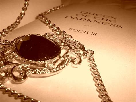 The Black Jewels Trilogy black jewels trilogy archives crit