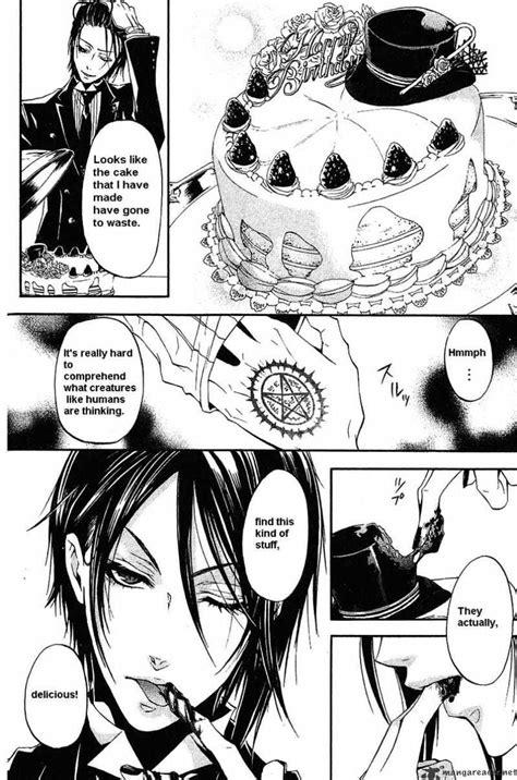 kuroshitsuji chapters read kuroshitsuji chapter 14 mangabom