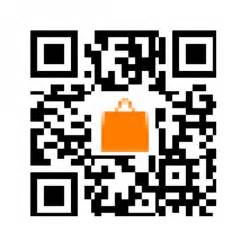Eshop qr codes for games free simpax info