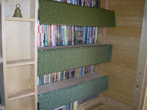 bookshelf dust cover the best shelf design