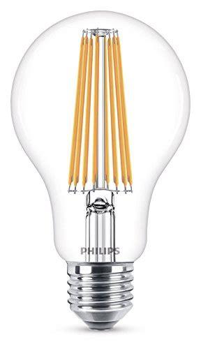 lade a led equivalenti a 100w philips ladina led classic goccia attacco e27 11 w