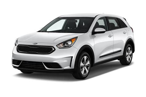 why kia is bad 2017 kia niro drive review is it really a crossover
