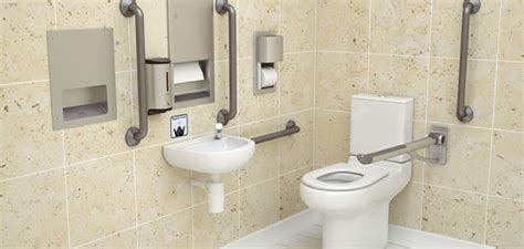 disabled toilets disabled toilets uk including doc m packs