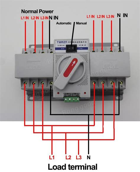 asco 300 transfer switch wiring diagram onan generator