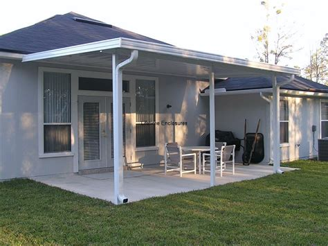 carport patio covers patio covers carports awnings lifetime enclosures