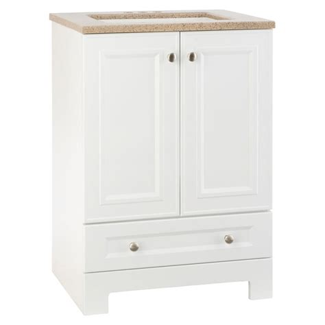 Lowes Bathroom Vanity Cabinet Vanity Sinks Lowes Home Design Ideas And Pictures