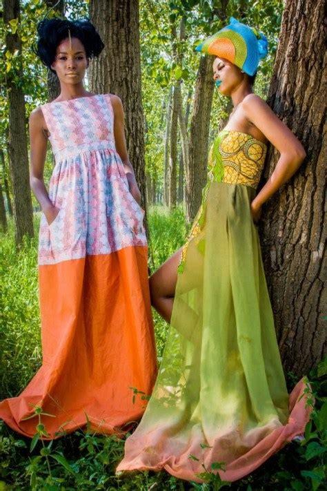 kente styles for women ghana kente styles for beautiful women lifestyle nigeria