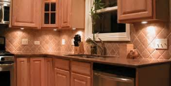 kitchen without backsplash picture of a granite countertop without a backsplash