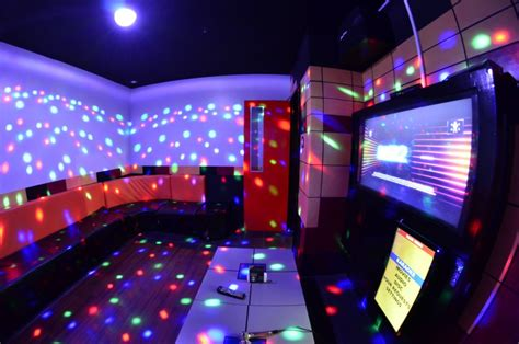 Dvd Karaoke Ktv most and running ktv bars in cagayan de oro