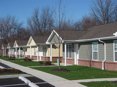 section 8 gary indiana ihcda rental assistance